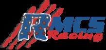RMCS Racing