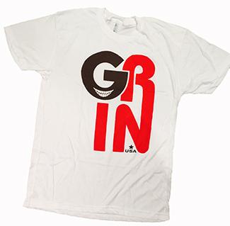 GrinRetro