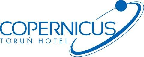 Copernicus Hotel