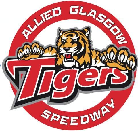Glasgow Tigers