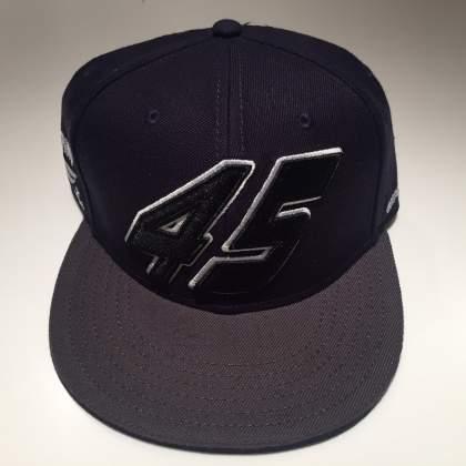 GH45 Hat Navy